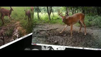 Covert Scouting Cameras TV Spot, 'We've Got You' - Thumbnail 5