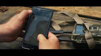 Covert Scouting Cameras TV Spot, 'We've Got You' - Thumbnail 6