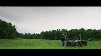 Covert Scouting Cameras TV Spot, 'We've Got You' - Thumbnail 8