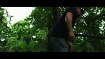 Covert Scouting Cameras TV Spot, 'We've Got You' - Thumbnail 9