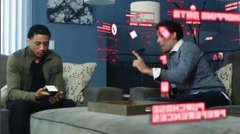 IPVanish TV Spot, 'Your Data Follows You' - Thumbnail 6