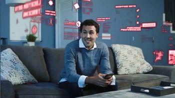 IPVanish TV Spot, 'Your Data Follows You' - Thumbnail 8