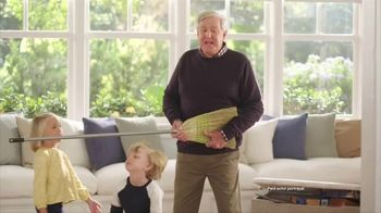 Aetna Medicare Supplement Insurance Plan TV Spot, 'Limbo' - Thumbnail 1