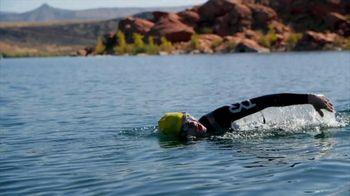 Balance of Nature TV Spot, 'Endurance Athletics' - Thumbnail 2