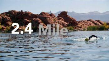 Balance of Nature TV Spot, 'Endurance Athletics' - Thumbnail 3