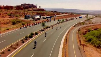 Balance of Nature TV Spot, 'Endurance Athletics' - Thumbnail 4