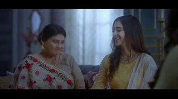 Haldiram's TV Spot, 'Afternoon Tea' - Thumbnail 1