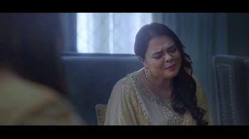 Haldiram's TV Spot, 'Afternoon Tea' - Thumbnail 2