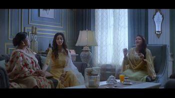 Haldiram's TV Spot, 'Afternoon Tea' - Thumbnail 4