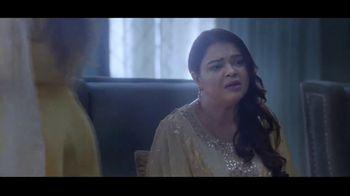 Haldiram's TV Spot, 'Afternoon Tea' - Thumbnail 5