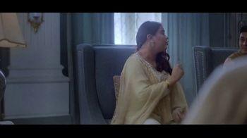 Haldiram's TV Spot, 'Afternoon Tea' - Thumbnail 6