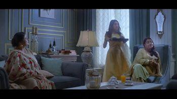Haldiram's TV Spot, 'Afternoon Tea' - Thumbnail 7