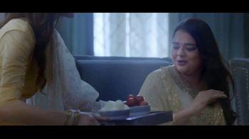 Haldiram's TV Spot, 'Afternoon Tea' - Thumbnail 8
