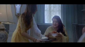 Haldiram's TV Spot, 'Afternoon Tea' - Thumbnail 9