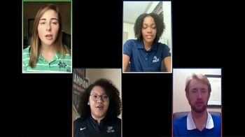Conference USA TV Spot, 'We Have a Voice'