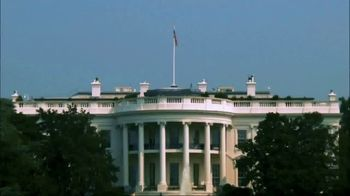 Republican Voters Against Trump TV Spot, 'Make America Work Again' - Thumbnail 1