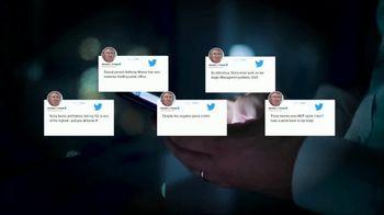Republican Voters Against Trump TV Spot, 'Make America Work Again' - Thumbnail 3