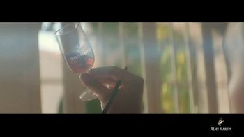 Rémy Martin TV Spot, 'Baptiste Loiseau' [Spanish] - Thumbnail 7