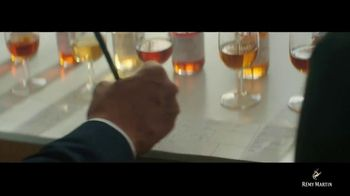 Rémy Martin TV Spot, 'Baptiste Loiseau' [Spanish] - Thumbnail 8