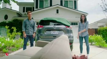 Overstock.com Red Tag Sale TV Spot, 'Remember When' - Thumbnail 10