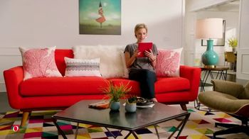 Overstock.com Red Tag Sale TV Spot, 'Remember When' - Thumbnail 3