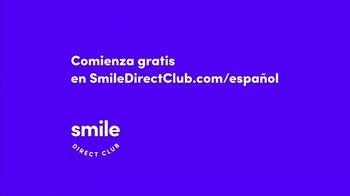 Smile Direct Club TV Spot, 'Ejercicio' [Spanish] - Thumbnail 7