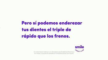 Smile Direct Club TV Spot, 'Ejercicio' [Spanish] - Thumbnail 2