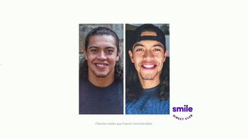 Smile Direct Club TV Spot, 'Ejercicio' [Spanish] - Thumbnail 4