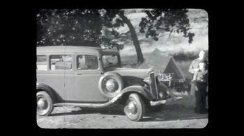 Chevrolet TV Spot, 'Desde 1935' [Spanish] [T1] - Thumbnail 1