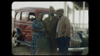 Chevrolet TV Spot, 'Desde 1935' [Spanish] [T1] - Thumbnail 3