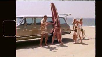 Chevrolet TV Spot, 'Desde 1935' [Spanish] [T1] - Thumbnail 4