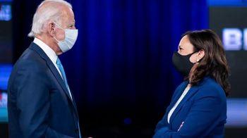 Biden for President TV Spot, 'He Knew' - Thumbnail 1