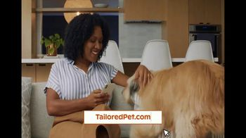 Tailored TV Spot, 'Every Dog is Special' - Thumbnail 4
