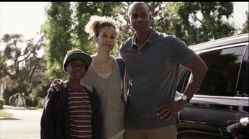 Hyundai TV Spot, 'Hope On Wheels: It Takes a Village' [T1] - 781 commercial airings
