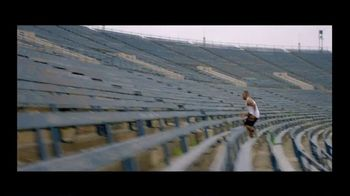 adidas TV Spot, 'Impossible Challenges' - Thumbnail 8