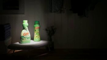 Gain Detergent TV Spot, 'Nickelodeon: Smell Impossibly Fantastic' - Thumbnail 10
