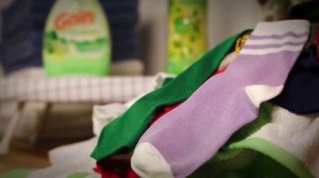 Gain Detergent TV Spot, 'Nickelodeon: Smell Impossibly Fantastic' - Thumbnail 9