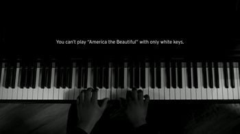 Citigroup, Inc. TV Spot, 'America the Beautiful'