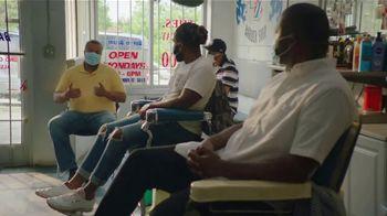 Shop Talk: Criminal Justice Reform thumbnail