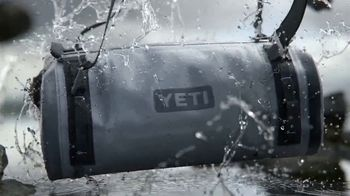 YETI Coolers TV Spot, 'Built for the Wild' - Thumbnail 6