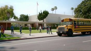 Staples TV Spot, 'School Goes On: Lenovo Ideapad 3: $479.99' - Thumbnail 2