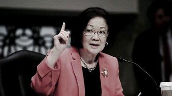 Judicial Crisis Network TV Spot, 'Supreme Court Vacancy' - Thumbnail 2