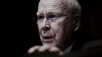 Judicial Crisis Network TV Spot, 'Supreme Court Vacancy' - Thumbnail 8