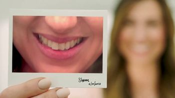 Candid Co. TV Spot, 'Sharon: Before and After Testimonial' - Thumbnail 1