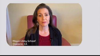 American Heart Association TV Spot, 'Strokes: Don't Wait' - Thumbnail 4