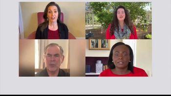 American Heart Association TV Spot, 'Strokes: Don't Wait'
