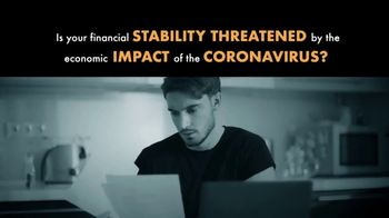 National Foundation for Credit Counseling (NFCC) TV Spot, 'Financial Stability' - Thumbnail 1
