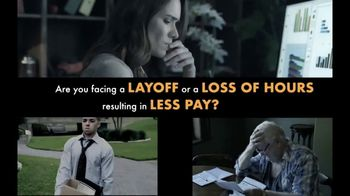 National Foundation for Credit Counseling (NFCC) TV Spot, 'Financial Stability' - Thumbnail 3