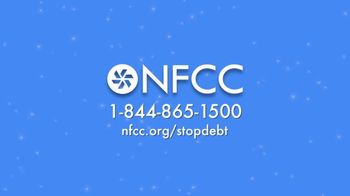 National Foundation for Credit Counseling (NFCC) TV Spot, 'Financial Stability' - Thumbnail 7