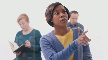 PillPack TV Spot, 'Pharmacy Counter'